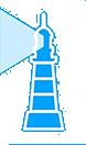 Beacon Counselling Logo