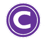 Central Youth Logo
