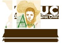 AFRUCA Logo