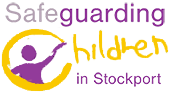Safeguarding Children in Stockport
