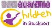 Safeguarding Children in Stockport