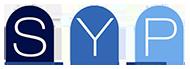 Stockport Youth Partnership Logo